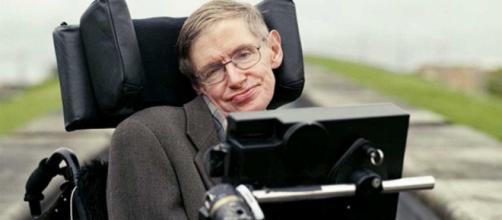 Los restos de Stephen Hawking estarán al lado de los de Isaac Newton