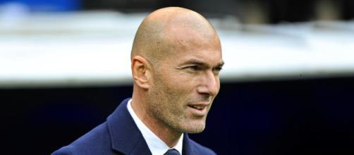Mercato - PSG : Le club de la capitale s'intéresserait à une légende du football mondial !