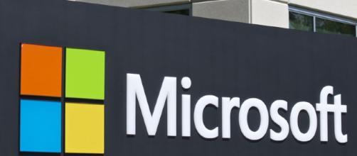 """""""Microsoft Monday"""" es una columna semanal que se centra en todo lo relacionado con Microsoft."""