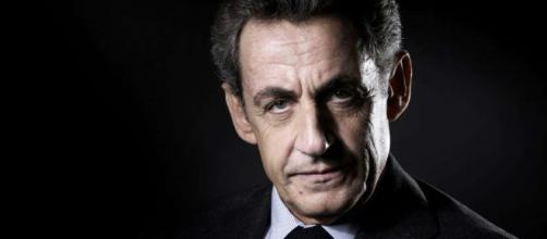 Nicolas Sarkozy est rentré chez lui durant la nuit de sa garde à vue- campdesrecrues.com