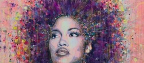 A mulher negra na política: uma reflexão.