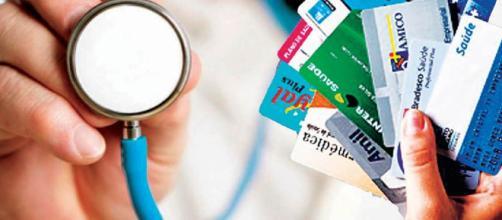 Planos de saúde: dicas de como economizar na hora de escolher uma operadora