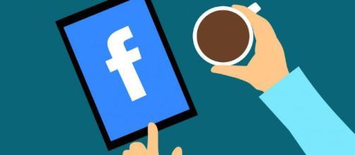 Qué aplicaciones de terceros tienen acceso a tu Facebook