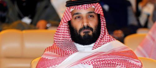 Quién es Mohamed bin Salmán, el príncipe detrás de la purga en ... - rfi.fr
