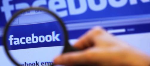 Redes Sociales: ¿eliminar tu cuenta de Facebook?