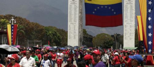 Relator da ONU propõe investigação sobre mortes causadas por sanções à Venezuela - Foto: Xavier Granja Cedeño - MRE - Ecuador