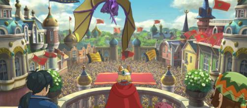 Revenant Kingdom es un videojuego que trae detalles muy interesantes para los usuarios
