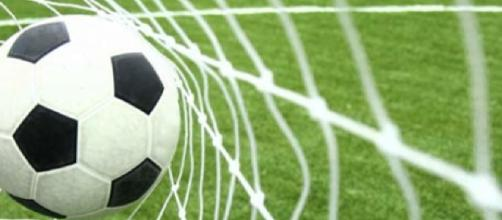 Serie A: risultati 29^ giornata