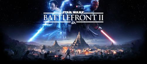 STAR WARS™ Battlefront™, te detallamos sus nuevas actualizaciones