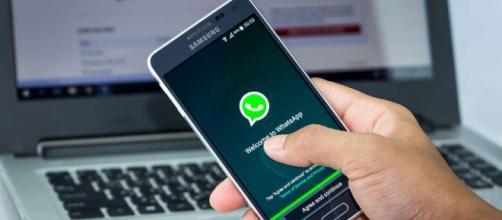 ¿Te conviene usar WhatsApp para hacer consultas médicas?