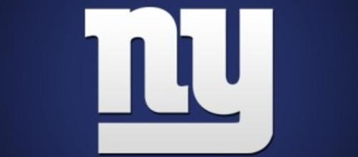 The New York Giants added to their free agency moves with the signing of Josh Mauro on Monday [Image via flickr.com]