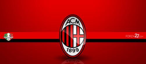 El equipo del Milan esta formando un equipo histórico