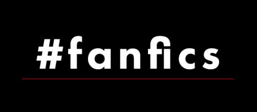The world of fanfiction. (Image via - Matthew A. Weber/Youtube)
