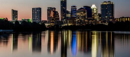 Varias bombas han hecho explosión en Austin / CC-by-sa Argash