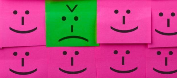 A característica de ser antissocial tem seu lado positivo