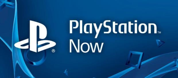 Nuevas ofertas del ''Great Indoor Sales'' de Sony captan miles de compradores.