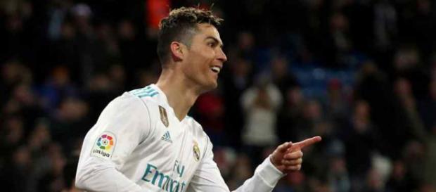 Cristiano Ronaldo se prepara para ter novos companheiros