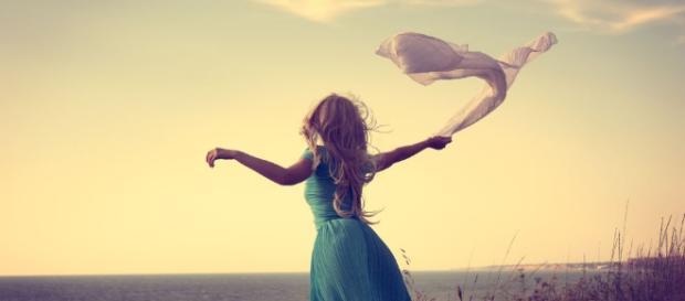 Dicen que crecer es aprender a decir adiós. Pero no un hasta luego ... - pinterest.es