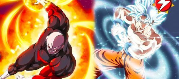'Dragon Ball Super' Episode 130 - Anime Live Reactions via YouTube