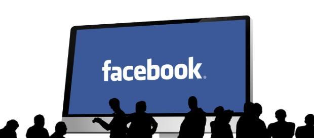 Ilustración gratis: Facebook, Reunión, Social - Imagen gratis en ... - pixabay.com