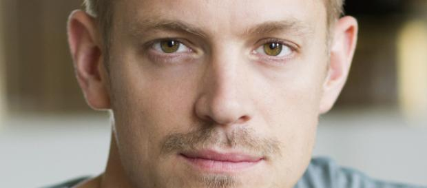 Joel Kinnaman - Image crdit - By Sandra Birgersdotter [CC BY 3.0 (http://creativecommons.org/licenses/by/3.0)], via Wikimedia Commons