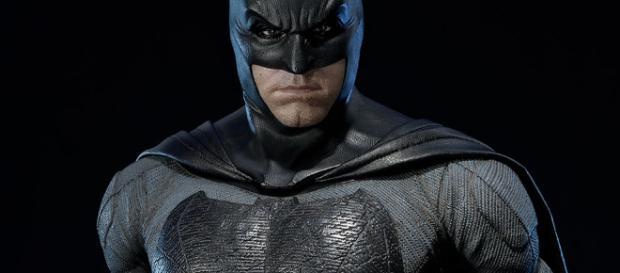 La película 'The Batman' está programada para comenzar la producción en 2019 con un posible lanzamiento en 2020