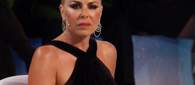 Romina Power risponde a Loredana Lecciso: con Al Bano non è mai ... - velvetgossip.it