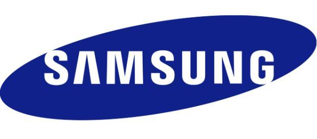 Samsung es un líder en el mercado de teléfonos inteligentes