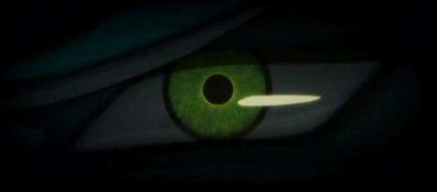 Yamoshi: poseedor original de la transformación del Super Saiyan del cual se pensó que era solo un mito.