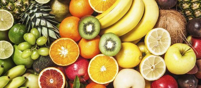 Por que as frutas são tão defendidas pelos médicos e nutricionistas?