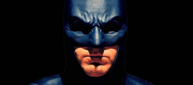 'The Batman': Cuestión de horas para su cancelación