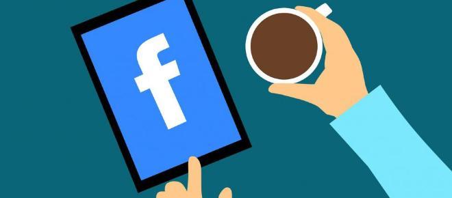 Cómo ver qué aplicaciones tienen acceso a tus datos de Facebook