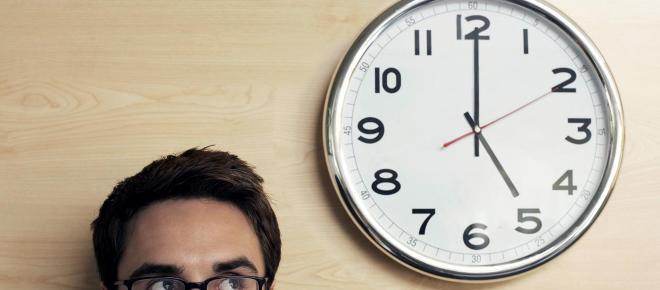 Cambio orario 2018: quando e come spostare le lancette per l'ora legale