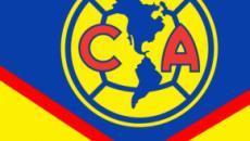 Las Águilas del América pintan al más beneficiado por el parón FIFA
