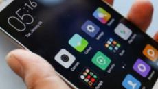 L'Antitrust sospende i rincari delle bollette telefoniche