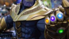 Don't be mistaken, 'Avengers 4' is not 'Avengers Infinity War Part II'
