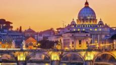 Giornate FAI 2018: luoghi aperti a Roma