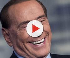 Berlusconi, la sentenza di Strasburgo potrebbe spezzare il ... - wired.it