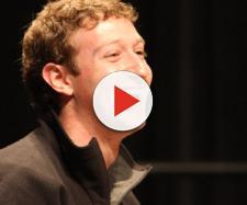 'Cancellate il vostro profilo Facebook'