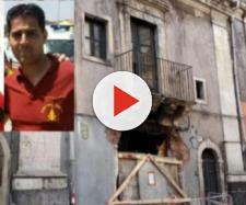 Catania, finisce in tragedia tentativo di suicido