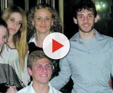 Delitto Vannini: il pm chiede 21 anni per il padre della sua fidanzata