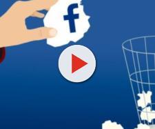 Escândalo no Facebook assusta os usuários