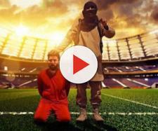 Estado Islâmico demonstra interesse em matar Lionel Messi na Copa de 2018