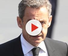 Ex-French president Nicolas Sarkozy arrested over campaign financing - sky.com