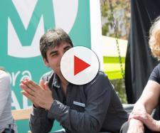 Felipe VI ya no tendrá su parque en Madrid