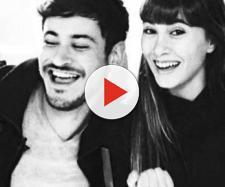 Filtrado el vídeo de Aitana y Cepeda que ha revolucionado las redes