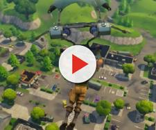 'Fortnite' mobile version: Everything you need to know. Image credit:Fortnite/YouTube screenshot