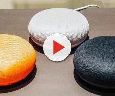 Google Home: mini speaker in Italia, ecco quando arriverà - termometropolitico.it