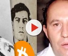 Irmão do maior traficante da história lança sua criptomoeda