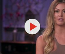 Lala Kent appears on 'Vanderpump Rules.' [Photo via Bravo/YouTube]
